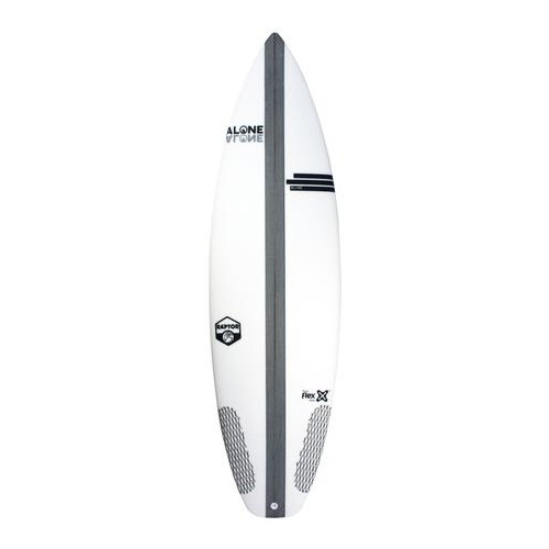 Tabla de Surf ALONE RAPTOR