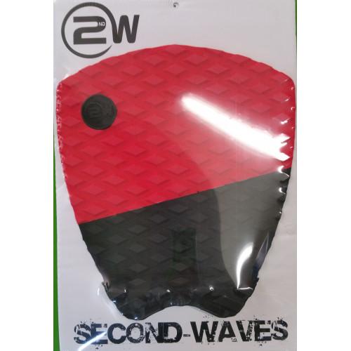 Grip 3 piezas Surf