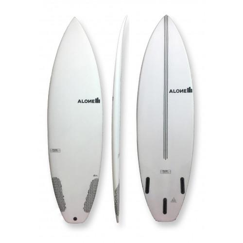 Tabla de Surf ALONE THUNDER